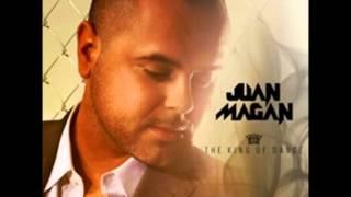 Como yo-Juan Magan ft Buxxi