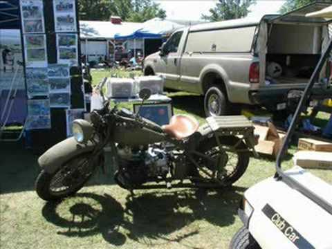 davenport iowa swap meet motorcycle pennsylvania