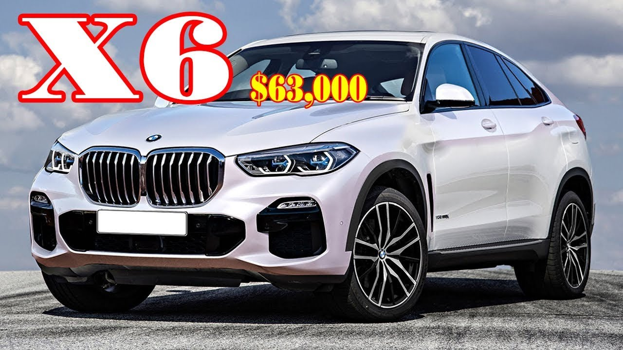 2019 bmw x6 suv 2019 bmw x6 release date 2019 bmw x6. Black Bedroom Furniture Sets. Home Design Ideas