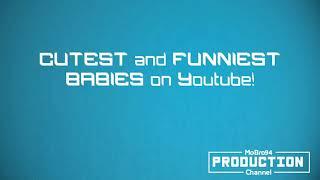 Cuts & funny Babies