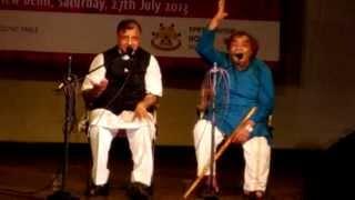 Ek Pyar Ka Nagma Hai By : Santosh Anand Ji