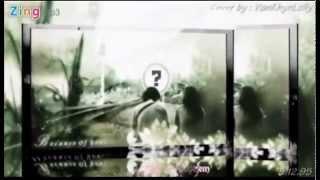 Người Con Gái Anh Không Thể Quên - Lyric Kara (Cover)