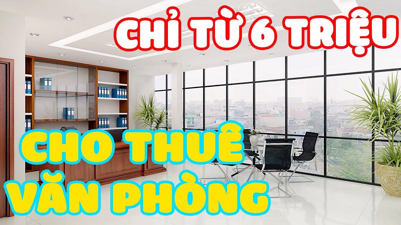 image CHO THUÊ NGAY mặt bằng văn phòng cực rộng vị trí đẹp tại Vĩnh Niệm, Hải Phòng chỉ từ 6 triệu/tháng