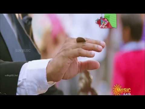 Bairava movie song Pattaya kalappu HDrip...