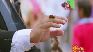 Bairava movie song Pattaya kalappu HDrip (Please like &subscribe)