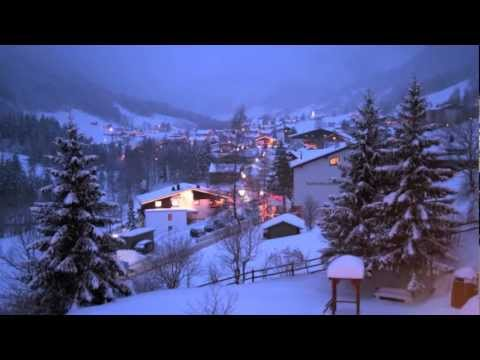 O Holy Night - Mariah Carey/Michael Bolton Duet