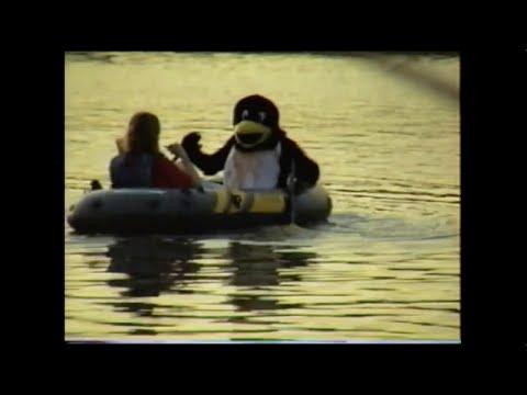 Jam Baxter - Titanic 2 Feat. Lee Scott (OFFICIAL VIDEO) (Prod. Chemo)