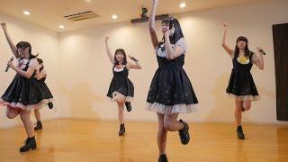 ミスカラ舟入店(広島市) setlist 1 . Real Emotion 0:52 MC 5:14 2 . ...