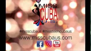 Miss Cuba US 2019 #yosoycuba