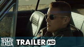 Good Kill Trailer Italiano Ufficiale (2016) HD streaming