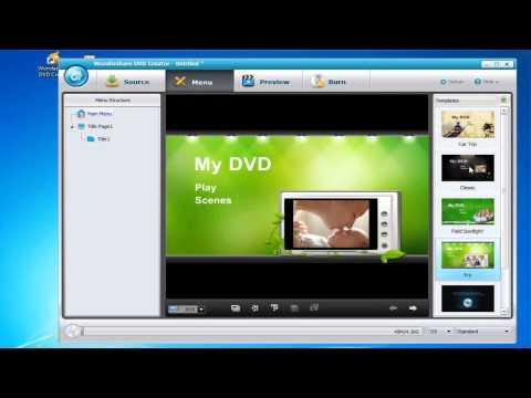 download-windows-dvd-maker-alternative-for-free
