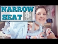 LILLEbaby Narrow Seat   How To Adjust the Best Baby Carrier Ever!