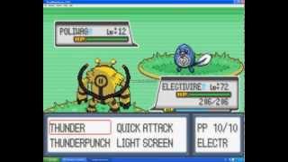 pokemon light platinum !!!  cheats,como:atravessar paredes,master bolas,level infinito