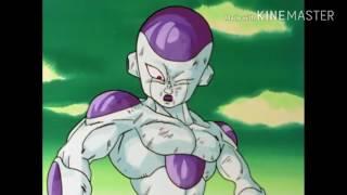 Goku Biến Hình Super Saiyan