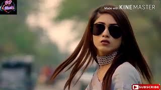 chehre me tere me khud ko dhundu new version || BD Music  #hindi_song