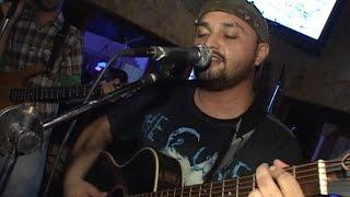 rock nica monroy y surmenage octubre 2009