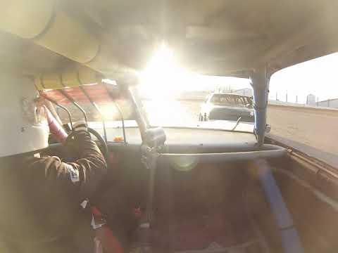 I-76 Speedway Enduro 1/6/2019 Part 1 of 2