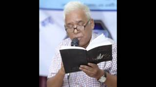 Shafiqul Islamএর গণমুখী বাংলা কবিতা ঢাকার গানCovered By Ahsan Khan