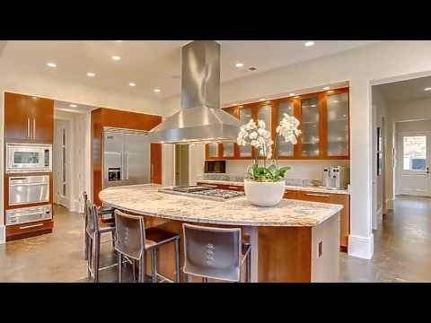 Real estate for sale in Memphis Tennessee - MLS# 9970181