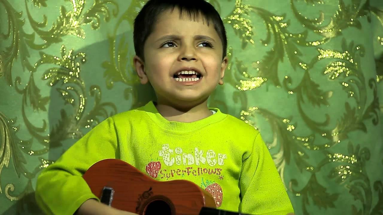 5 летние асадбек султан мп3