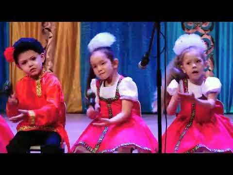 Методика приобщения детей дошкольного возраста к игре на детских музыкальных инструментах   3