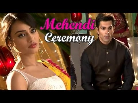 Qubool Hai Asad And Zoya Dance Video Qubool Hai : Ta...