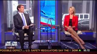 Heather Nauert 5 -23-2014