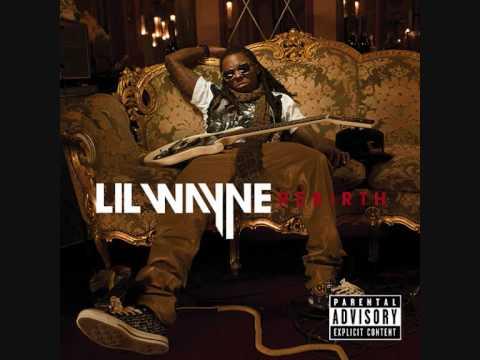 Lil Wayne - Da Da Da