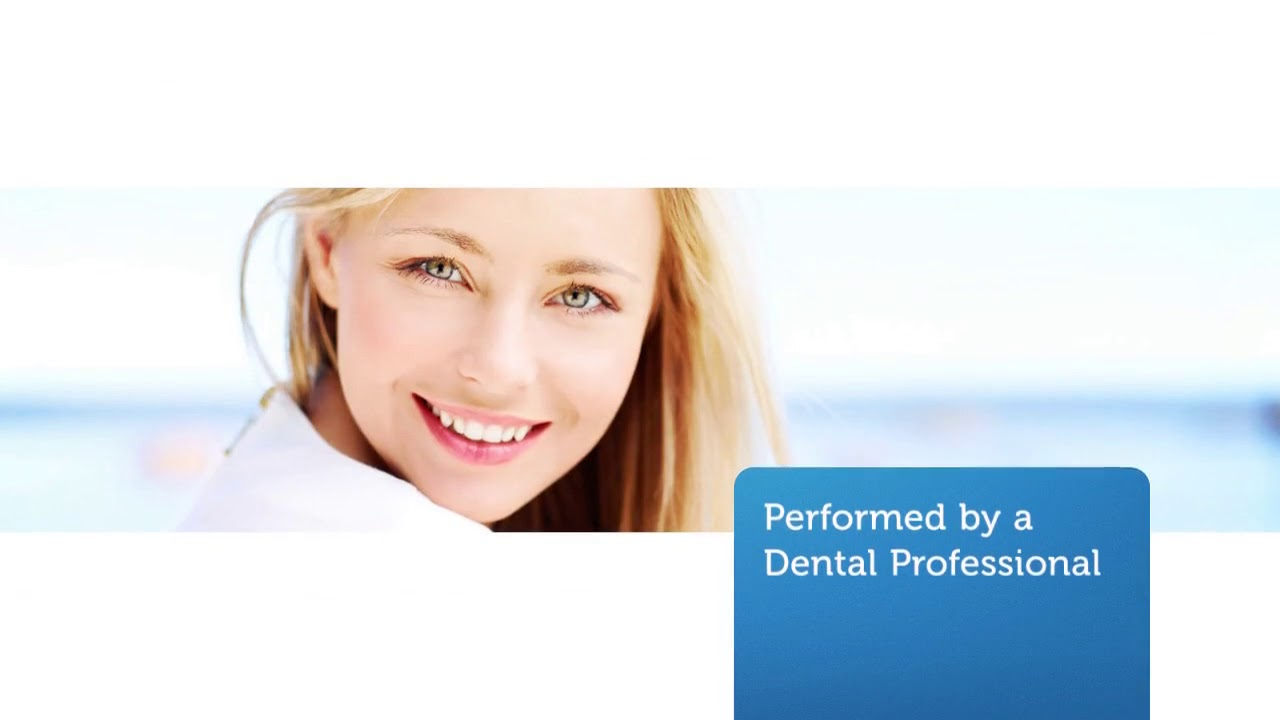 Woodbridge Dentistry : Zoom Teeth Whitening in Irvine, CA