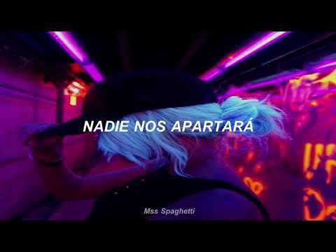 Jay Park (Ft. Hoody And Loco) // All I Wanna Do (sub Español)