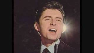 Johnny Tillotson - I Can't Stop Loving You (1963)
