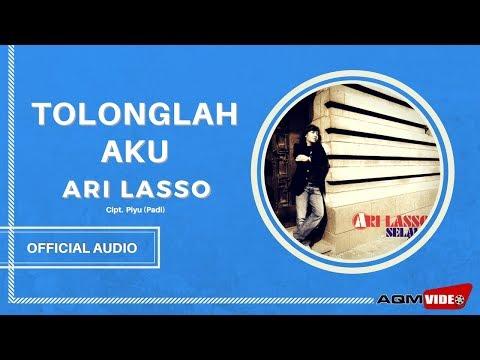 Download Mp3 lagu Ari Lasso - Tolonglah Aku    Official Audio terbaru 2020
