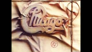 Chicago - Remember The Feeling