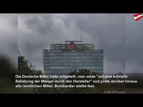 deutsche bahn will 25 neue intercity zuege nicht abnehmen 5e3015da2b0c2