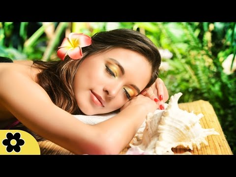 Spa Music, Massage Music, Relaxing, Meditation Music, Background Music, �C