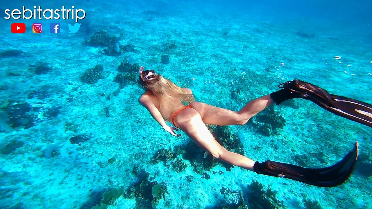 Our Adult Only Vacation To Cozumel