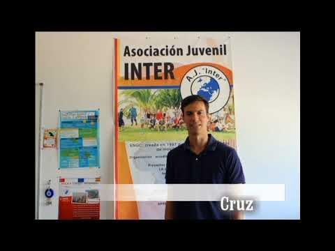 "Inter, Intercambio Juvenil ""Media(te) Diversity"" en Bratislava, 20-26 / 08/ 17"