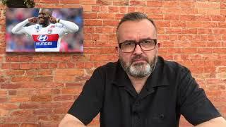 Latest Tottenham Hotspur Transfer Rumours Summer 2018