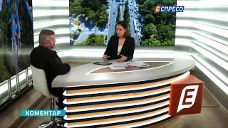 видео Яранцев Владимир  | Cмольный. Архитектурный ансамбль