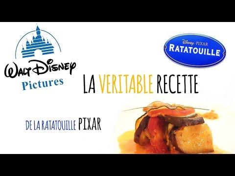 réaliser-la-ratatouille-de-rémy-:-film-ratatouille-de-disney-pixar