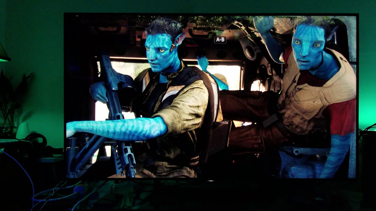 avatar (2009) uhd 4k upscaled x264 dts soup english subtitles