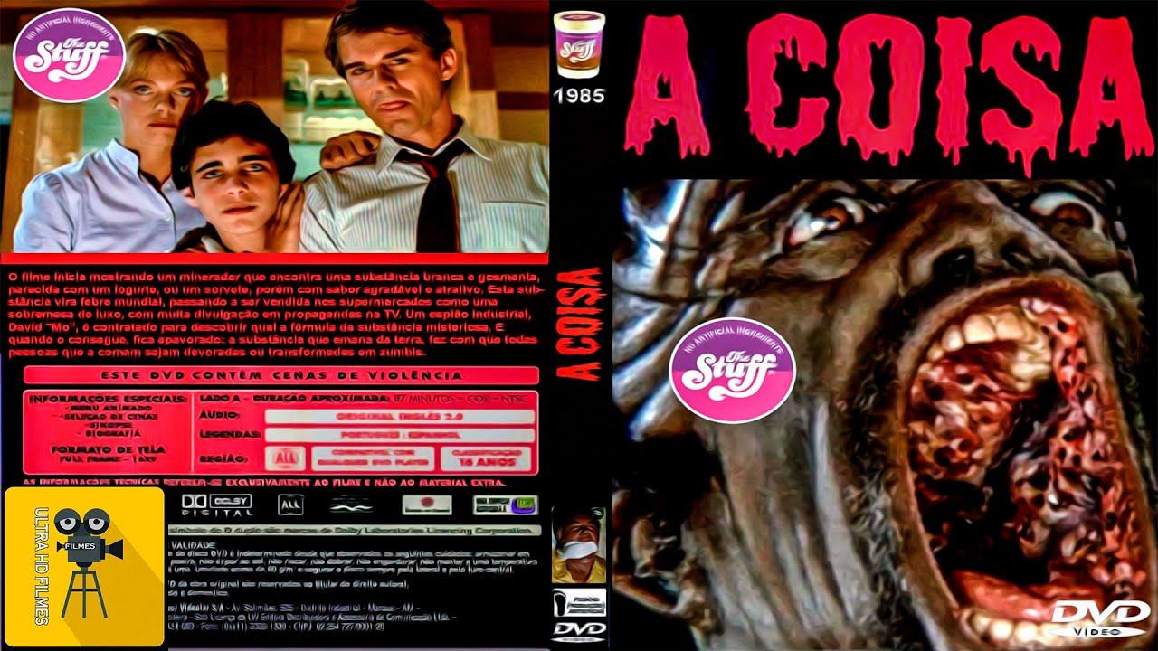 Download Filmes Completos de Terror Dublado  BluRay 1080p