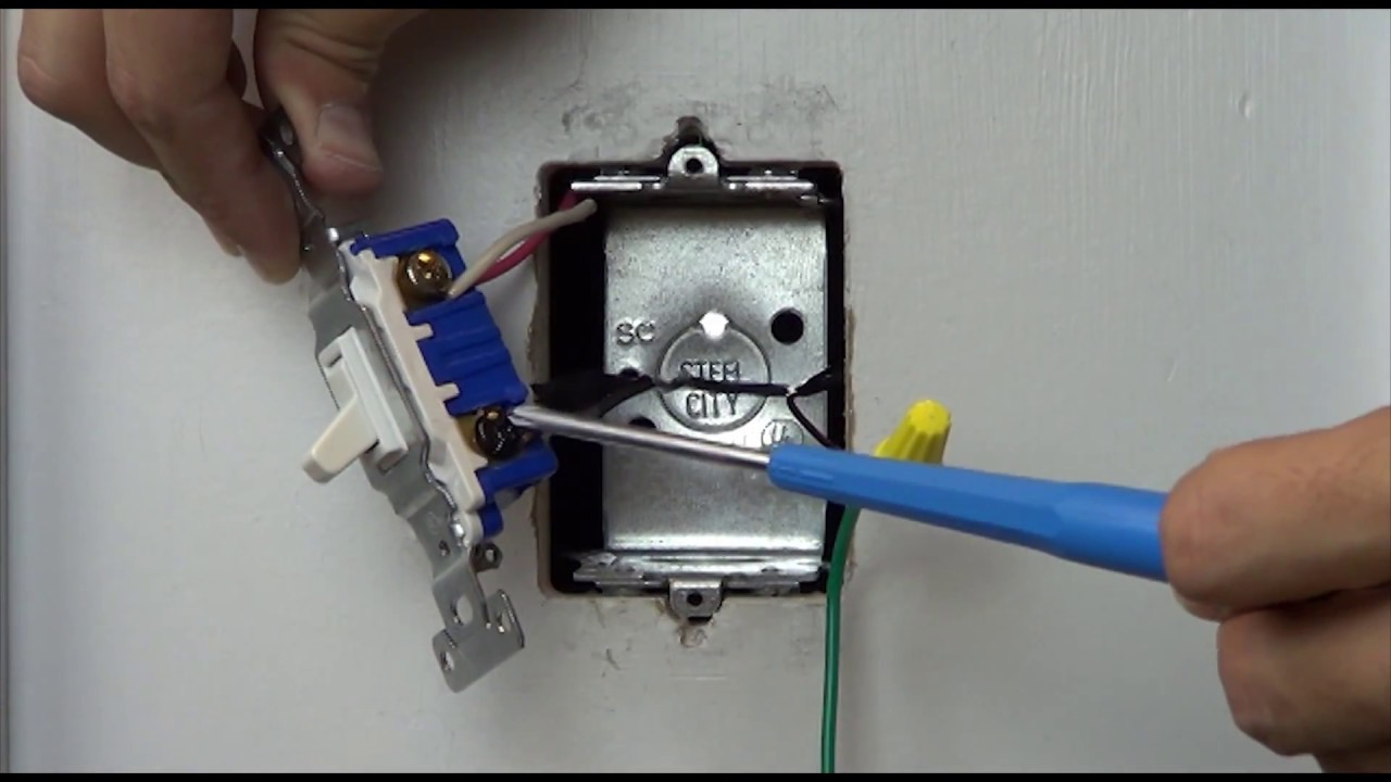 Wiring A 3 Way Dimmer With Companion Youtube Maestro Diagram