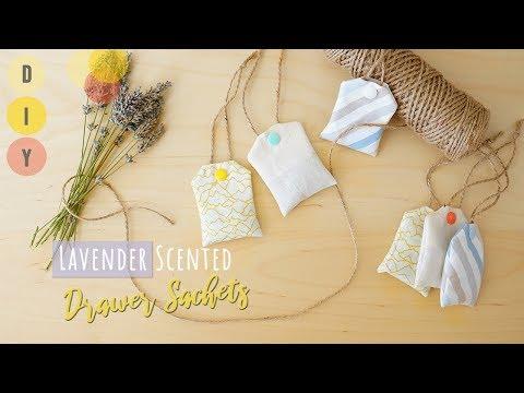 lavender-sachets- -super-easy-to-make!