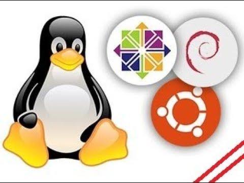 Tự học Linux – LPI 1 [Part 1/4] – Tổng quan về Linux và các lệnh cơ bản