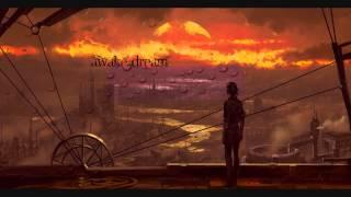 Dream Engineering (Steampunk Music)
