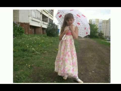 Свадебное портфолио Кристиныиз YouTube · Длительность: 3 мин54 с