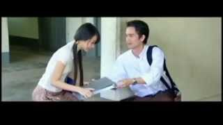 Myanmar song Return To Old Place by Sai Saing Maw