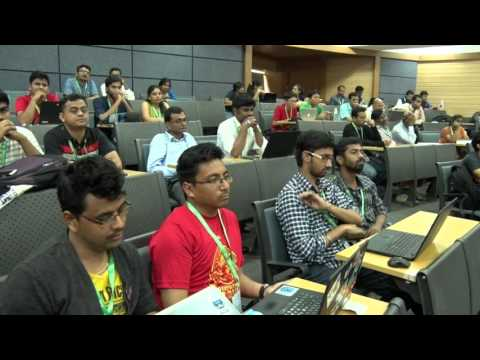 DrupalCon Asia 2016: Art of debugging