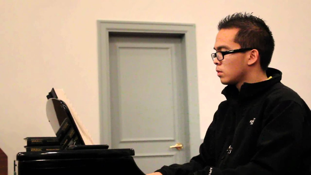 lord-make-us-instruments-piano-cover-soccerballer95
